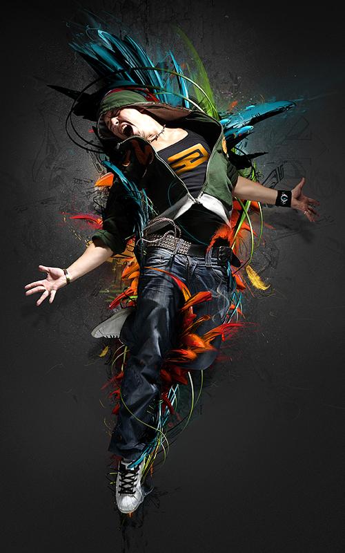 Hd Gamer Wallpaper Dubstep Remixes Of Rock Classics Silence Nogood
