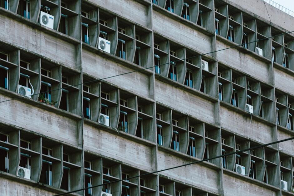 brutalismo9