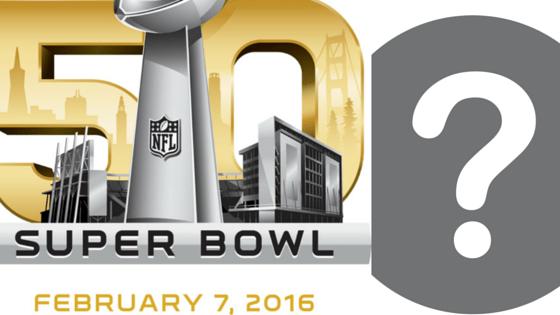 Zip on Upcoming NAD/Pepsi ASL Performer for Super Bowl 50