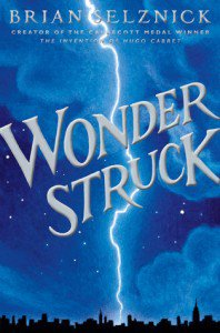 Millicent Simmonds joins Todd Haynes' Wonderstruck-media-1