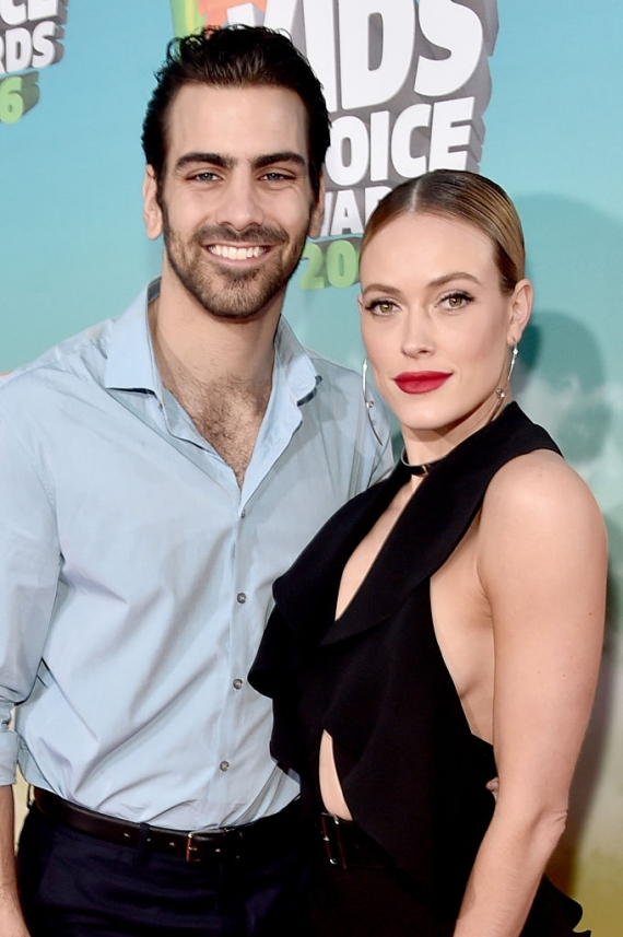'Dancing with the Stars' News Update: Nyle DiMarco in Competition with Val