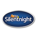 Hovag Mattress Silentnight Pocket Memory 1000 Mattress