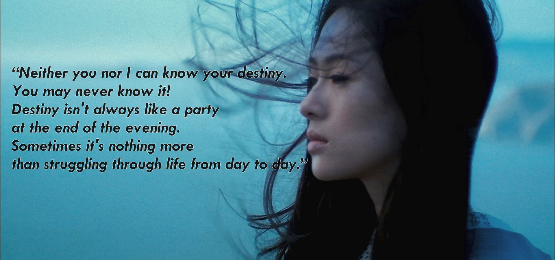Create Your Own Quote Wallpaper Free Memories Of A Geisha Silentsickness