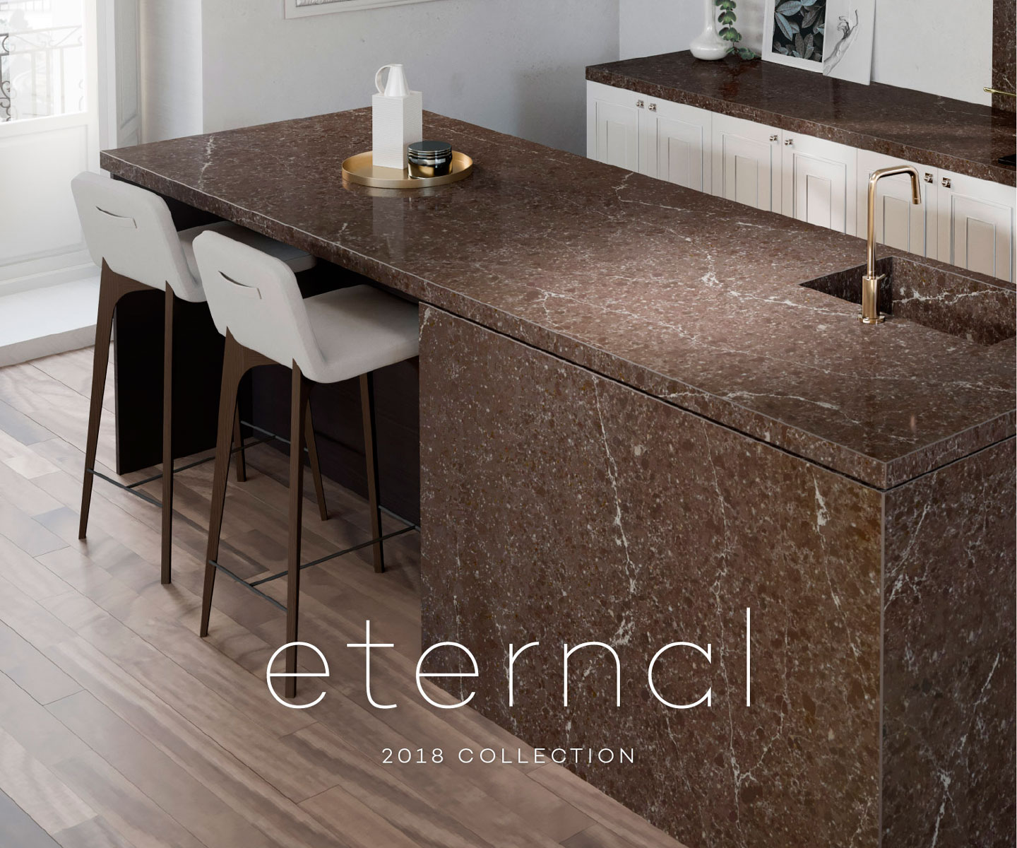 Mesa De Silestone Information About The Silestone By Cosentino Brand