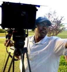 Derek-Behind-Camera