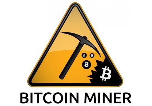bitcoin cloud mining fee