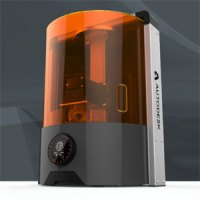 D Printer Autodesk Ember