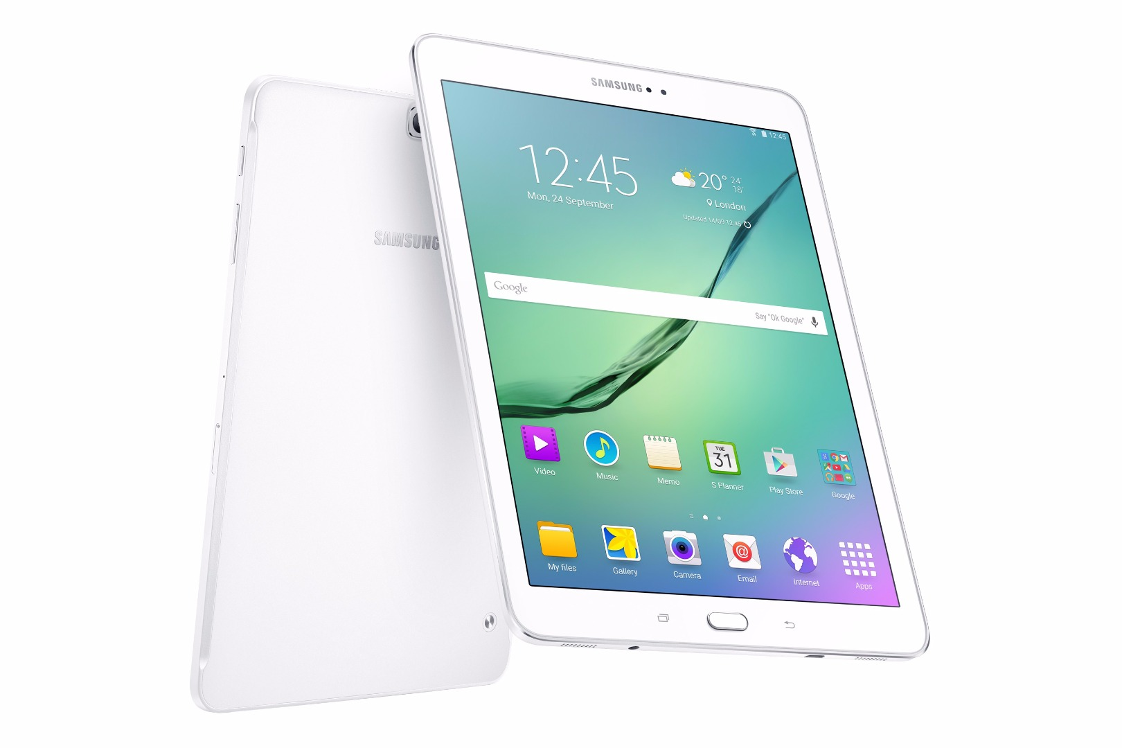 Galaxy Tab 9.7 9 7 Galaxy Tab S2 Vs Ipad Air 2 Design Specs Price And More