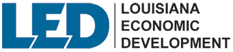 louisiana-economic-development