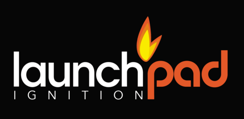 launch_pad_ignition_logo_black