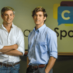FailUp Feature: Startup Tips from ChapterSpot