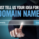 Puryear IT Seeks Creative New Domain Name Through Online Contest