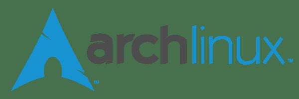 archlinux-logo-dark-90dpi
