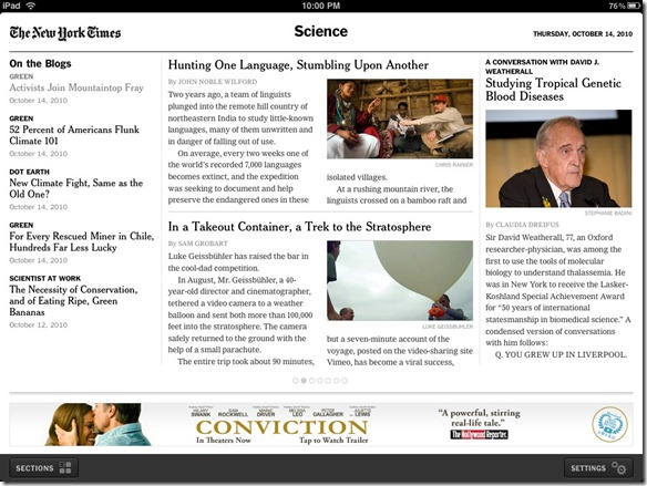 nytimes_ipad_section