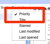 Google Docs priority-1.jpg