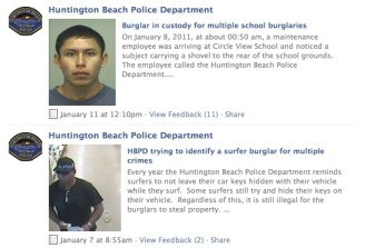 Huntington Beach Police Department.jpg