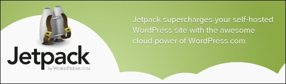 jetpack_wide