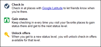 google_latitude_offers