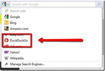 duckduckgo_in_opera
