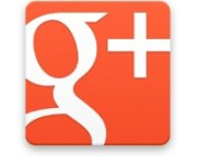 google_plus_small_red_logo_200