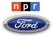 npr_ford_logo