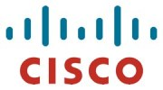 cisco_logo_250