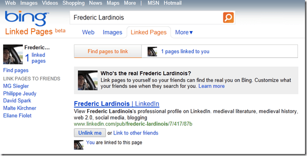 linked_pages