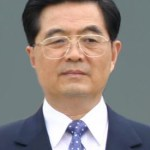 Why Hu Jintao is not a Lame Duck