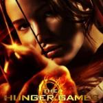 "Will China Actually Import ""The Hunger Games""?"