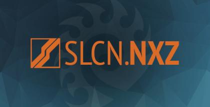 SLCN.NXZ