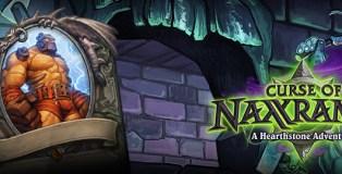 Curse of Naxxramas: Construct Quarter