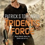 Review: Tridents Forge