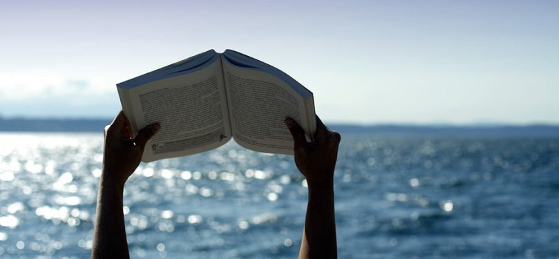 930x431_holiday-books