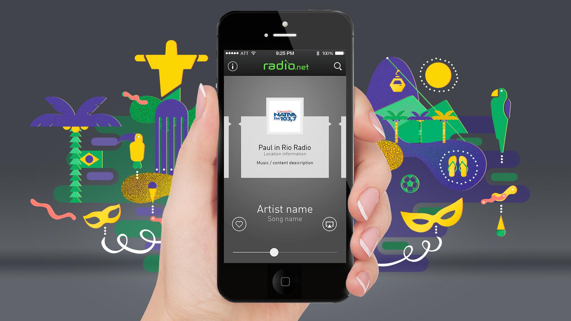 Radio_de_Rio