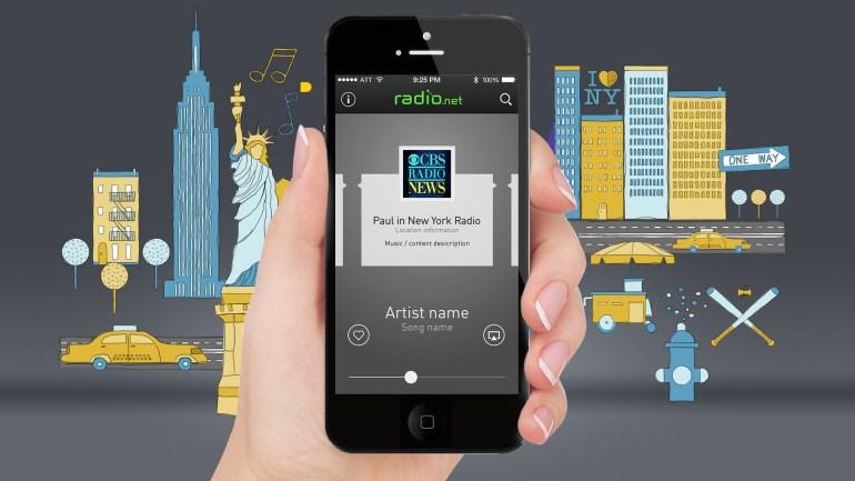 Radio_de_NewYork_2