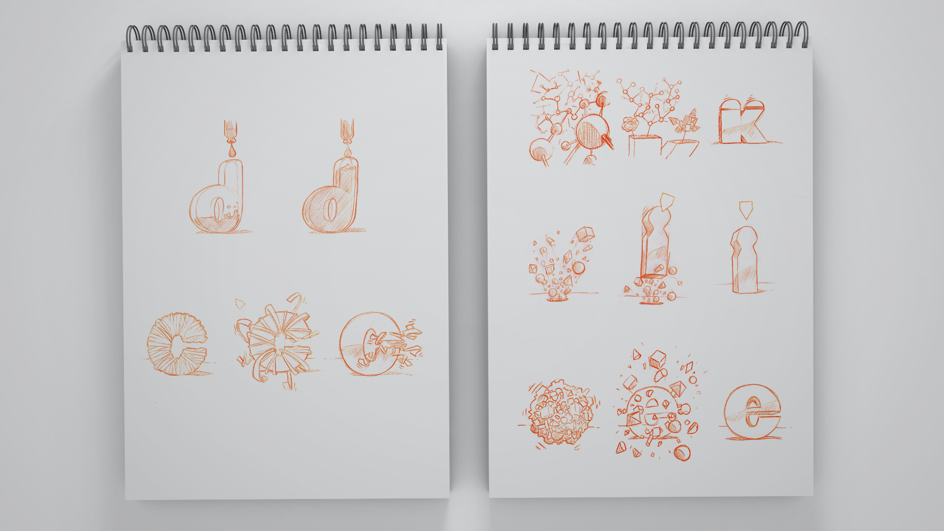 Nick_Sketch_2