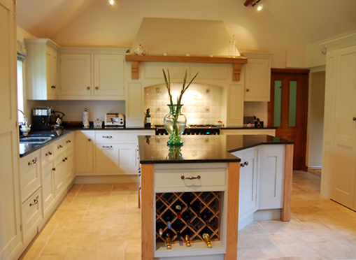 bespoke furniture handmade kitchen designs warwickshire uk bespoke furniture handmade kitchen designs warwickshire uk