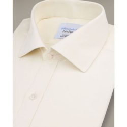mens silk shirts uk
