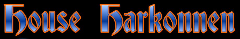 dune-hark