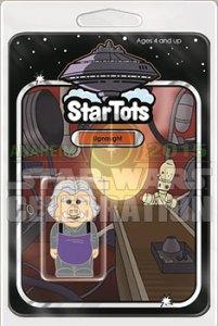 C7-StarTots-Ugnaught