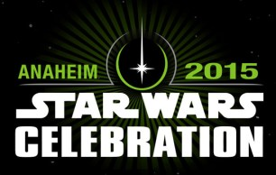 star-wars-celebration-logo