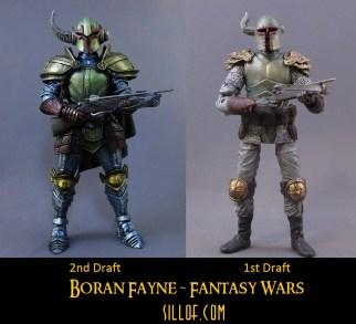 c-fant-bf-compare