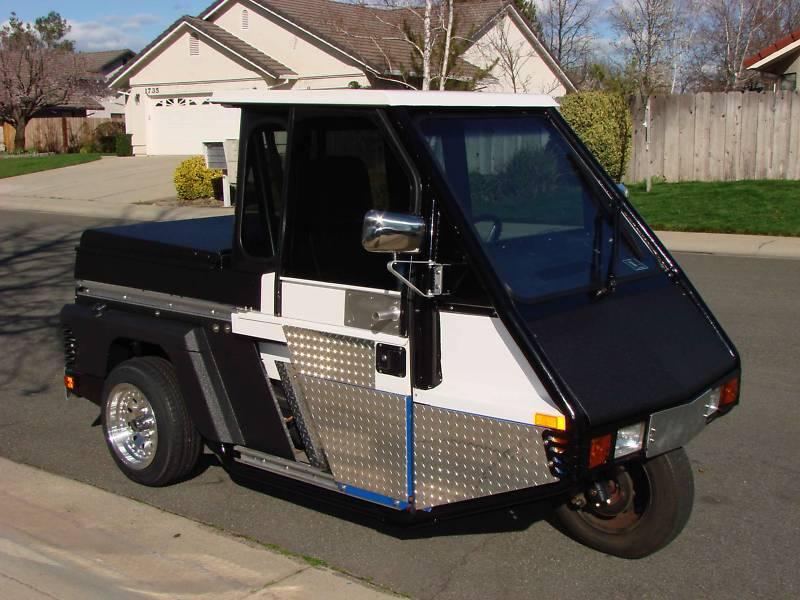 Used Cars For Sale In Medford Oregon Craigslist