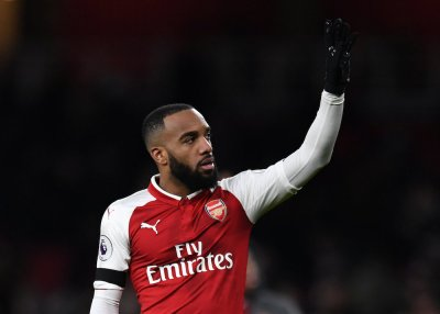 Arsenal Players Salaries 2019 (Weekly Wages) - Highest Paid 2018/19