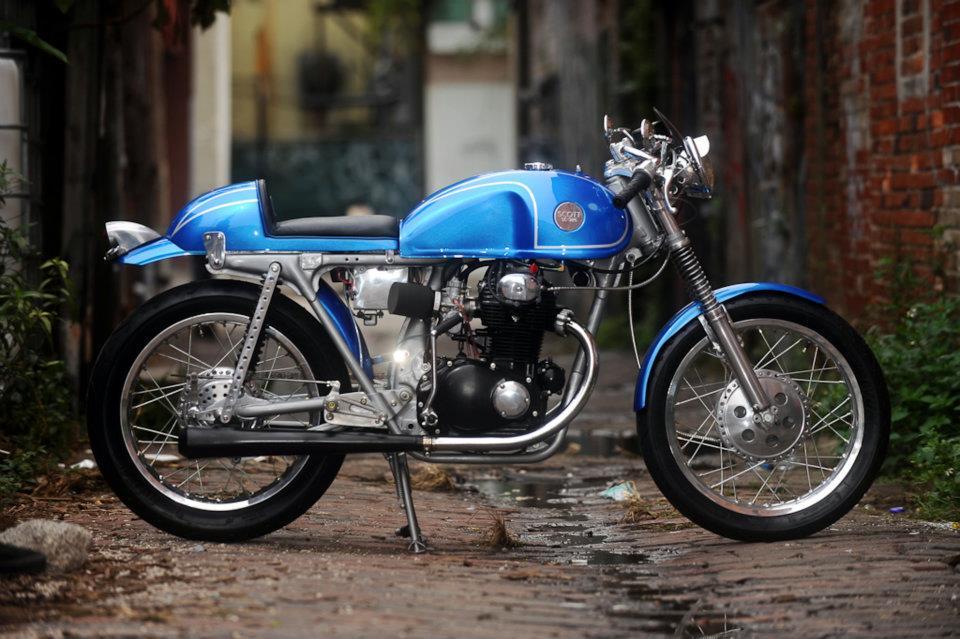Cheap Honda Motorcycle Parts