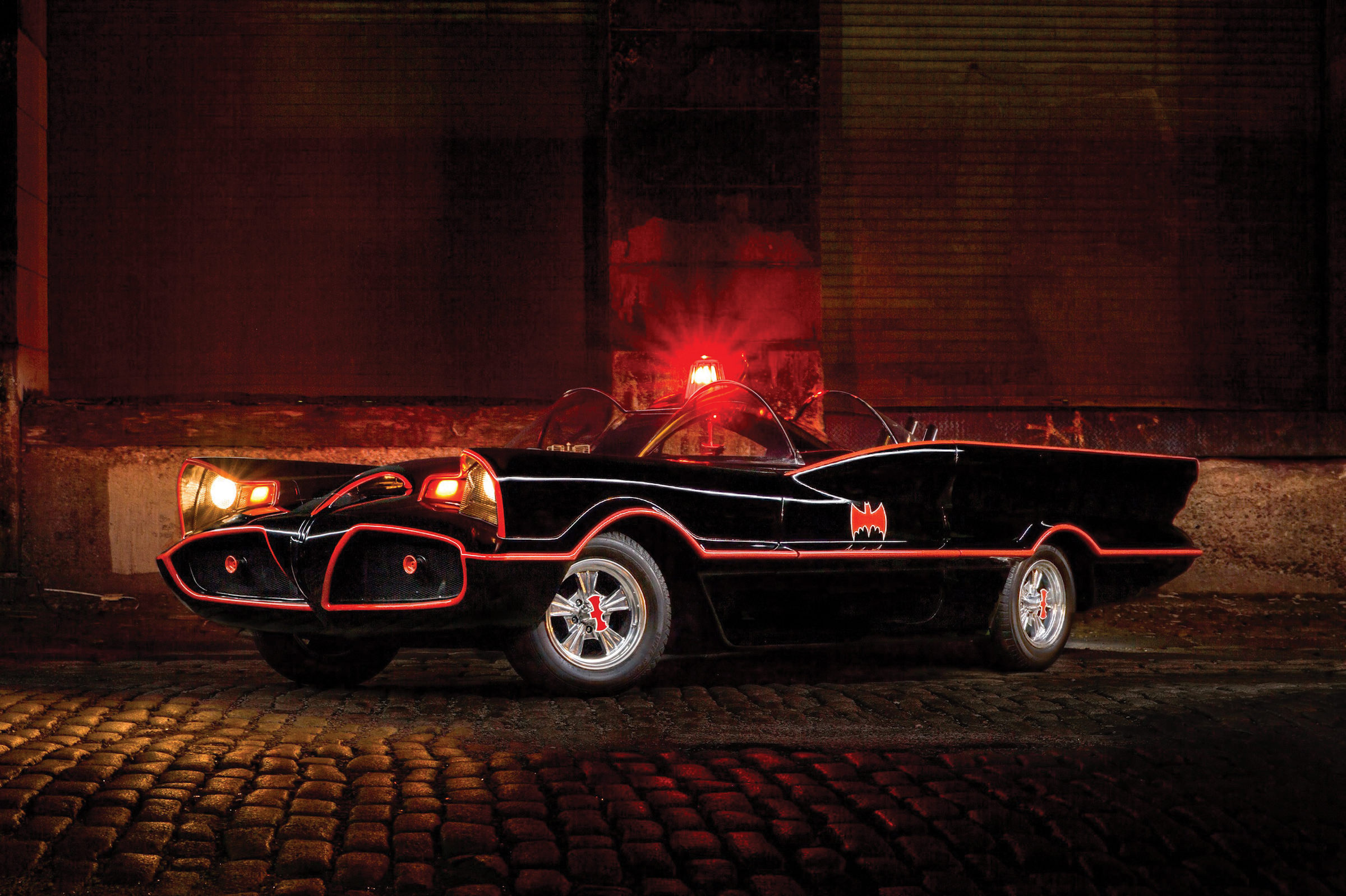 Old Time Car Wallpaper Hd It S Not Everyday That Batman S Car Comes Up For Sale