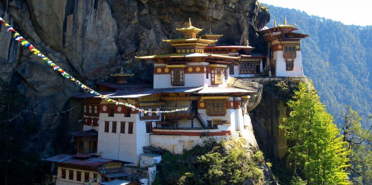 cropped-Bhutan-Taktshang-Monastery.jpg