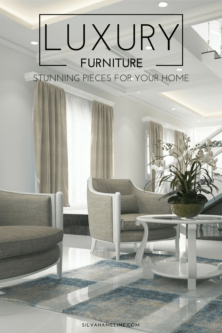 Furniture Living Room Luxury Living Room Furniture Stunning Pieces For Your Home