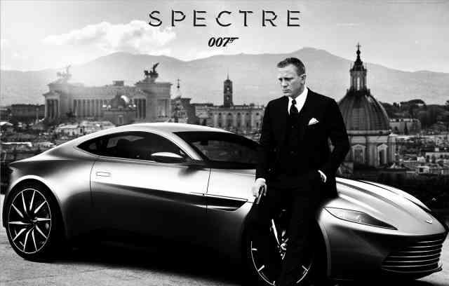 s_spectre