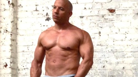 vindiesel2
